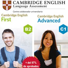 cambridge-c1-b2-web