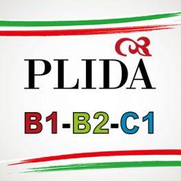 curso-plida-b1-b2-c1-italiano