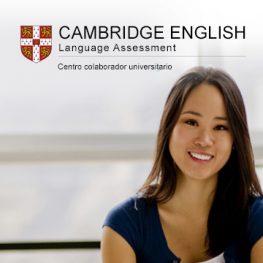 cursos-cambridge-logo