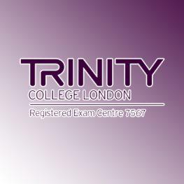 cursos-trinity-logo