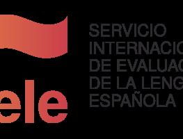 logo_siele_header