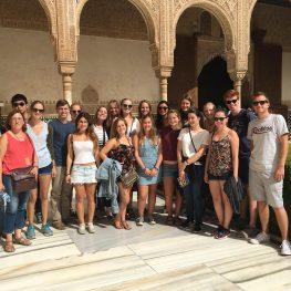 visita-granada-spanish-abroad