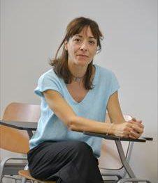 Barbara-Galeandro