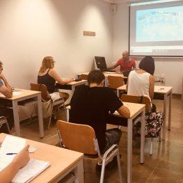 clases-portugues-ucoidiomas