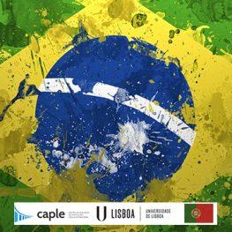 marco-curso-portugues1