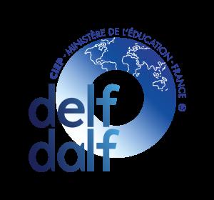 DelfDalf-CMJN