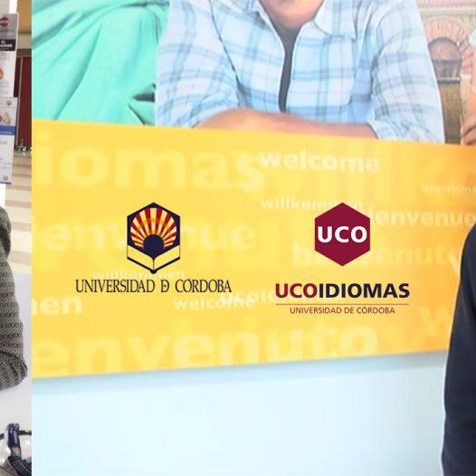UCOidiomas oferta nuevos cursos de portugués y de ruso durante el segundo cuatrimestre