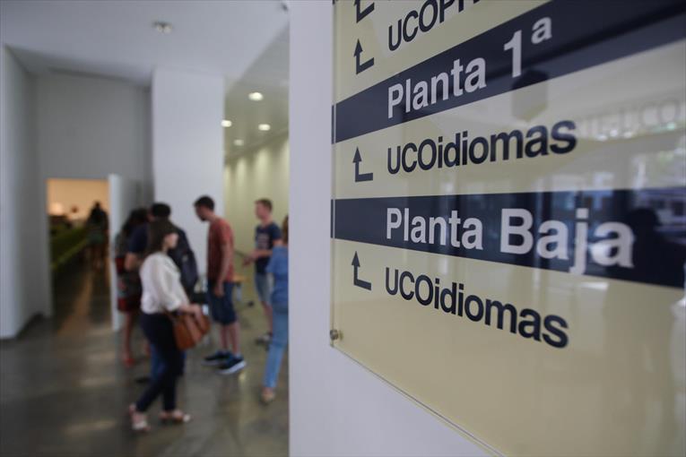 UCOidiomas añade el polaco a su oferta de cursos para el 2020
