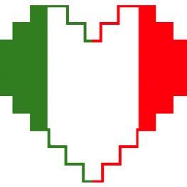 logoCursoItaliano