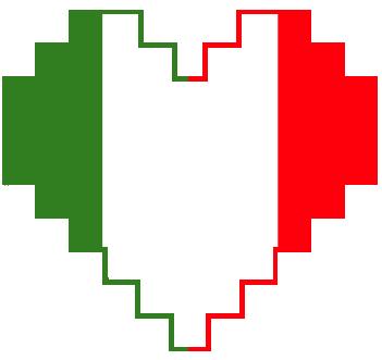 Curso italiano  A2