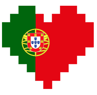 Curso de portugués ONLINE A1+A2
