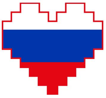 Curso introductorio al ruso