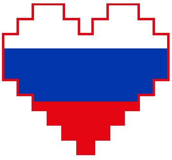 Curso de iniciación en el idioma ruso – Sector Servicios