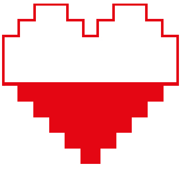 Curso ONLINE de introducción al polaco (A1)