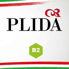 BANNER-REDE-PLIDA-B2
