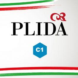 BANNER-REDE-PLIDA-C1