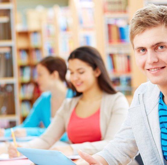 Curso preparación acreditación B1 y B2  inglés