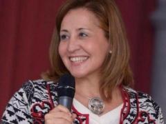 Ponencia invitada en el Coloquio Innovaciones para Inclusión Universitaria (Buenos Aires, 18 de agosto)