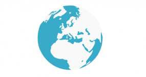 UCO Internationalization Grants