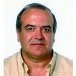 Diego Barranco
