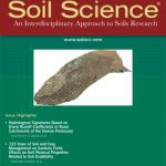 portada Soil_science_182(5)
