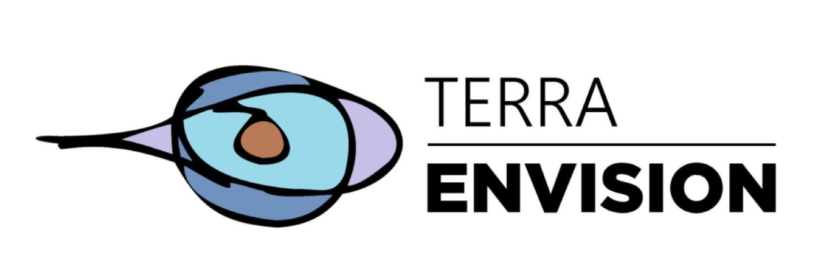 Logo Terra Envision