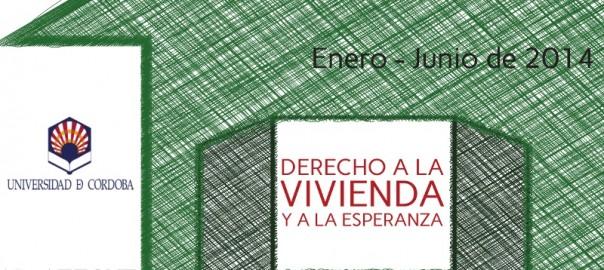 cartel_laboratoriojuridico