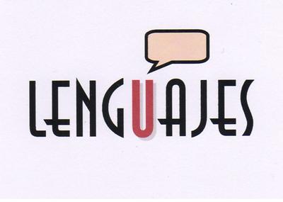 HUM-224 lenguajes
