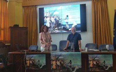 IV Workshop de la Red de Excelencia «Voces y silencios: Discursos  culturales en la Edad Moderna»