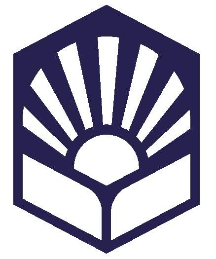 Universidad de Córdoba 50 Aniversario