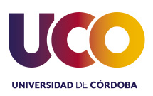 Biblioteca Universitaria de Córdoba