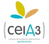 Retransmisión de la presentación de los proyectos CEI en Madrid