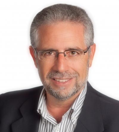 Manuel Pineda Priego