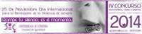 http://www.uco.es/igualdad/concurso-contra-violencia-genero/index.html