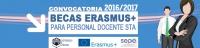 http://www.uco.es/internacional/internacional/erasmusplus/docente1617.html