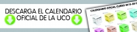 http://www.uco.es/imagesn2/calendariooficial1213.pdf
