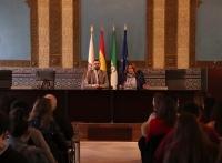 La terminología del vino, a estudio en el Congreso Internacional de Ciencia y Traducción