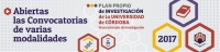http://www.uco.es/investigacion/portal/planpropioinvestigacion/programapropio