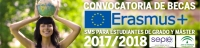 http://www.uco.es/internacional/internacional/novedades.html#erasmus1718