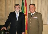 Roldán y Ruiz Olmos
