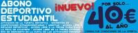 http://www.uco.es/deporteuniversitario/index.php/noticias/31-actividades/737-nuevos-descuentos-promocionales-en-actividades-dirigidas