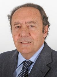 Manuel Casal Román