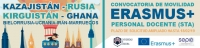 http://www.uco.es/internacional/internacional/movper/docente/erasmus/docencia/20182019/convocatorias/index.html