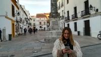 Dos empresas de Rabanales 21 colaboran con el Ayuntamiento de Córdoba para desarrollar aplicaciones turísticas