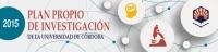 http://www.uco.es/investigacion/portal/planpropioinvestigacion