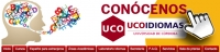 http://www.uco.es/idiomas/