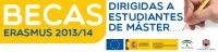 http://www.uco.es/internacional/internacional/pap-erasmus/movilidad-fines-estudio/index.html#convoeramas1314