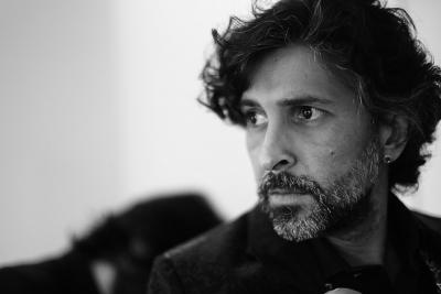 Francisco José Arcángel Ramos, 'Arcángel'