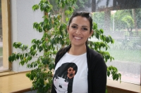 Carmen González Escalante