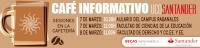 http://www.uco.es/internacional/internacional/movest/grado/santander/grado/20172018/convocatorias/index.html